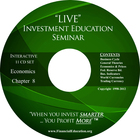 Single Subject Learning - CD Version - Economics